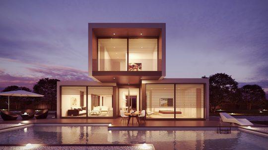 O que saber para começar uma casa do zero?