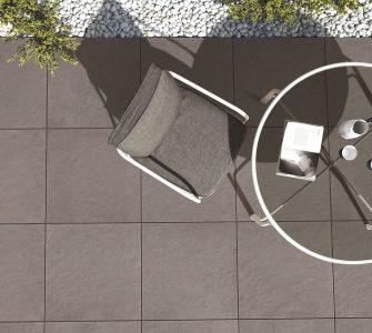 Dicas para ter um jardim simples e moderno!